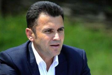 Scandal in PNL Maramures: Mircea Dolha a plecat cu coada intre picioare in uralele publicului