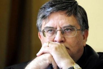 Mircea Dumitru: 8.195 de cladiri de invatamant nu sunt autorizate pentru securitate la incendiu
