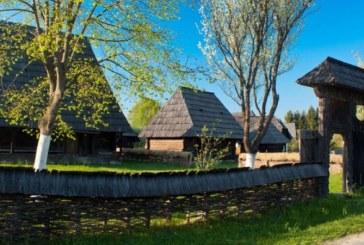 Ziua Bunei Vecinatati Romania – Ucraina, marcata la Muzeul Maramuresului din Sighetu