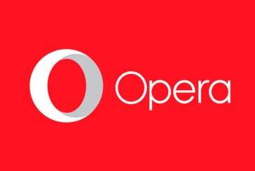 Un consortiu chinez va cumpara browserul Opera cu 600 de milioane de dolari