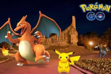 Succesul Pokemon Go nu a salvat Nintendo de la pierderi in ultimul trimestru