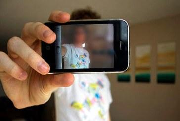 70 de tineri au murit în România pentru un selfie. Psihiatru: Acești oameni evitau un rău – banalitatea vieții de zi cu zi