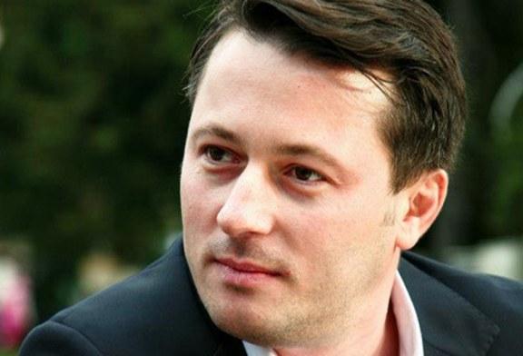 Supriza pe listele ALDE Maramures pentru alegerile parlamentare: Senatorul Ciprian Rogojan cap de lista la Senat