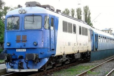 Studentii vor calatori gratuit cu trenul incepand cu 1 februarie