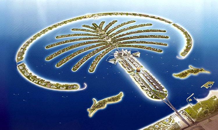 Atlantis-The-Palm-1