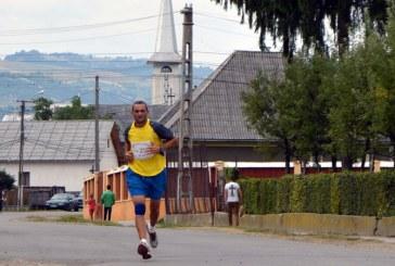 Maratonul Ursoii se va desfasura in acest sfarsit de saptamana la Ieud