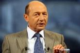 Basescu: Dupa mandatul asta imi inchei activitatea politica