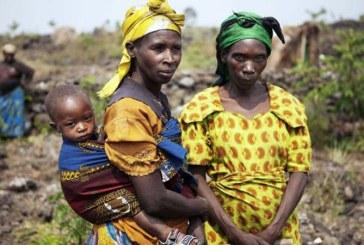 ONU: 500 de milioane de dolari pentru dezvoltare rurala in Africa