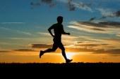 O sesiune de numai 20 de minute de exercitii fizice actioneaza ca un adevarat antiinflamator asupra corpului