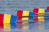 Canotaj: Trei echipaje romanesti, calificate in semifinalele Cupei Mondiale de la Linz