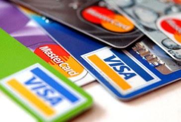 Un roman a fost arestat pentru furt prin clonarea unor carduri bancare in sudul Indiei