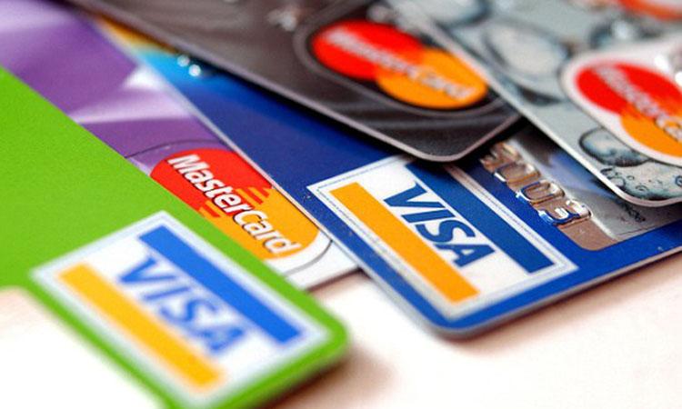 card-bancar