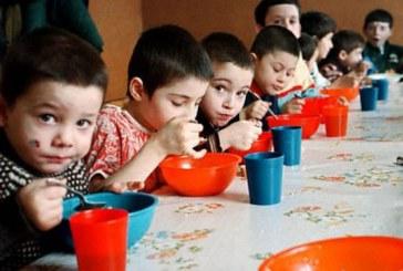 Camera: Copiii sub 3 ani, exceptati de la calculul cheltuielilor de intretinere si de la cele ale asociatiei de proprietari