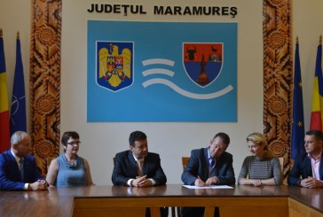 "Parteneri noi in competitia""Baia Mare 2021 – Capitala Europeana a Culturii"""