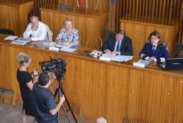 Prefectul judetului Maramures cere implicarea primariilor pentru asigurarea unor conditii bune de invatamant