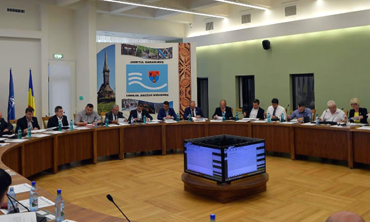 consiliul-judetean-maramures