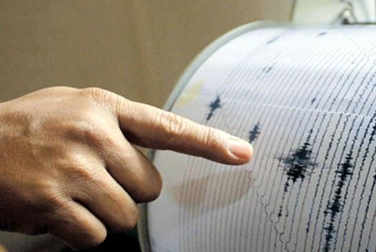 Un nou seism, ce a avut magnitudinea de 6,1, s-a produs in Mexic