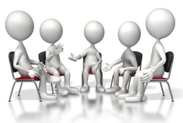 Noul CSM isi alege conducerea in sedinta din 6 ianuarie