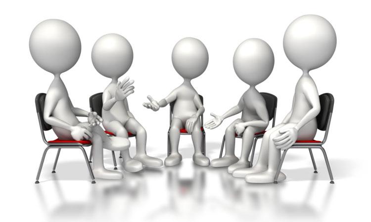 Baia Mare va avea primul centru de consiliere pentru agresori