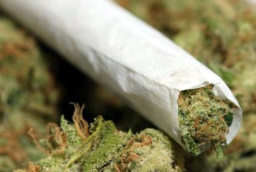 Miresu Mare: Tanar prins dupa ce a fumat substante interzise