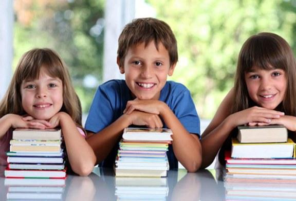Ministrul Educatiei: Vrem ca limba romana sa fie inclusa in curricula unor scoli din strainatate