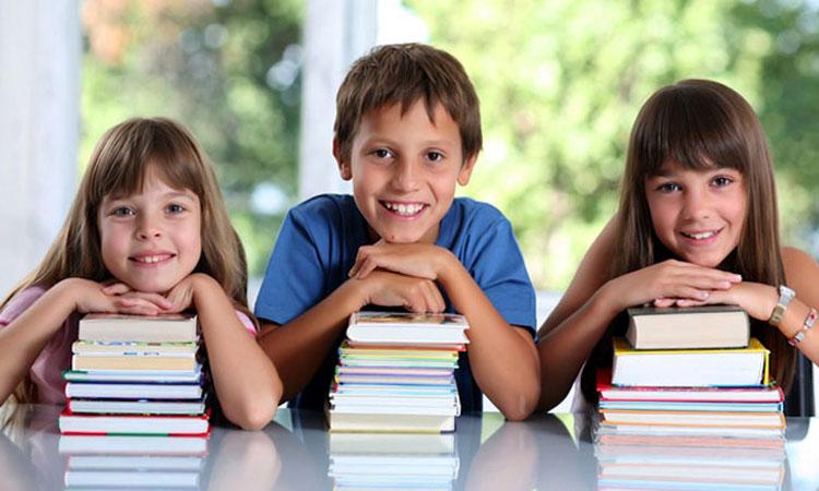 """Baia Mare: Conferinta Nationala din cadrul Proiectului """"Incluziunea sociala a copiilor prin acces la educatie"""", in perioada 19-20 septembrie"""
