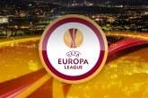 CFR Cluj va juca astăzi al patrulea meci din grupa A a Europa League, acasă, împotriva AS Roma