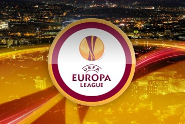 Fotbal: Componenta grupelor Europa League