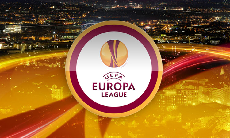 Fotbal: FCSB a ratat calificarea in grupele Europa League, dupa 0-1 cu Vitoria Guimaraes