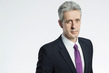 Florin Tataru: ANRE – profituri de 14-31% pentru operatori sau siguranta nationala??