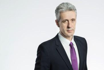 Florin Tataru: Scrisoare deschisa catre presedintele Romaniei si ministrul Educatiei