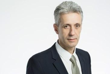 Florin Tataru: Incurajez primarii si directorii de scoli sa acceseze fonduri europene!