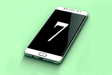 Galaxy Note 7 ar putea ajunge mai tarziu pe unele piete din cauza cererii peste asteptari