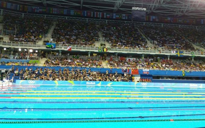jocurile olimpice de la rio (2)