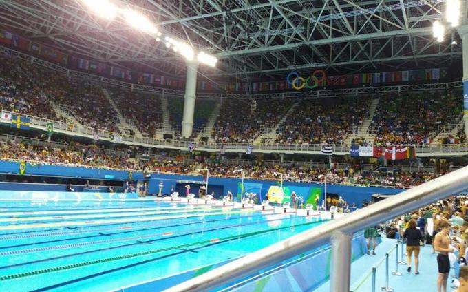 jocurile olimpice de la rio (4)