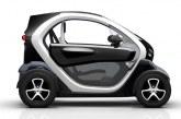 """Programul """"Rabla Plus"""" a demarat miercuri; acesta permite populatiei si achizitia de motociclete full electric"""