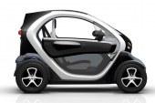 China are un milion de vehicule electrice si hibride