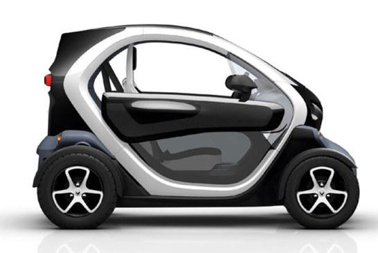 APIA: Vanzarile de masini electrice si hibrid au crescut, in Romania, cu peste 125%, in primele 11 luni