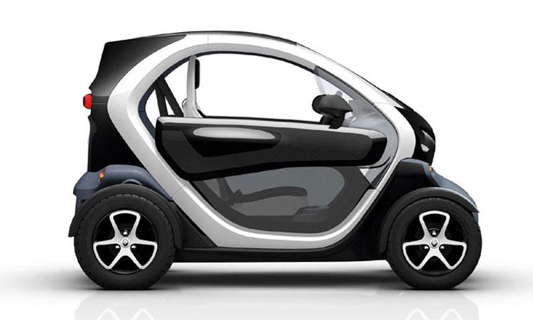 Constructorii auto europeni trag un semnal de alarma asupra efectelor automobilelor electrice asupra locurilor de munca