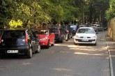 Direcţia Regim Permise de Conducere şi Înmatriculare a Vehiculelor anunţă simplificarea procedurii de înmatriculare a autovehiculelor