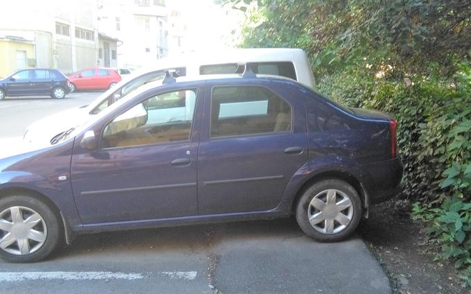 masini parcari (1)