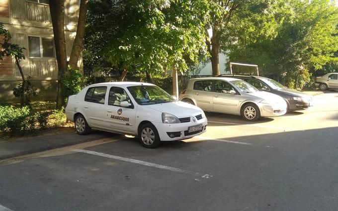 masini parcari (2)