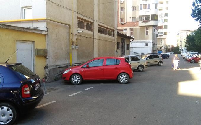 masini parcari (3)