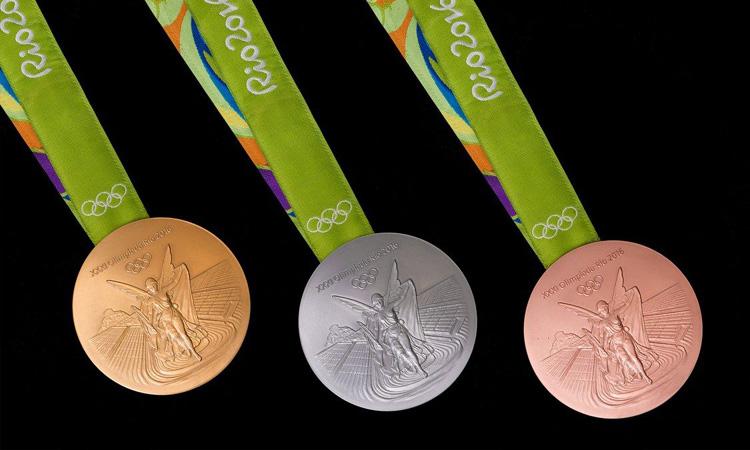 medalii rio.jpeg
