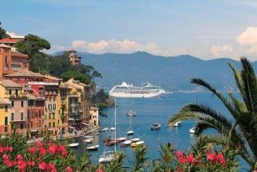 Vacanta perfecta: O croaziera de lux in Brizele Mediteranei