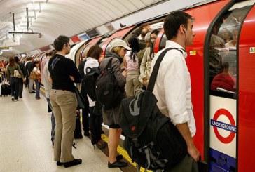 Primul metrou din China fara conductor va fi lansat in 2017
