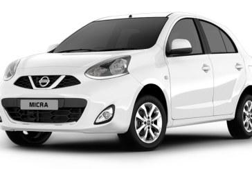 Nikkei: Nissan respinge noua propunere de integrare de la Renault