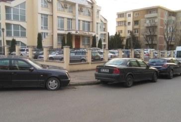 Bomba: Licitatii intre blocuri…pentru locurile de parcare! Deschide Primaria Baia Mare cutia Pandorei?