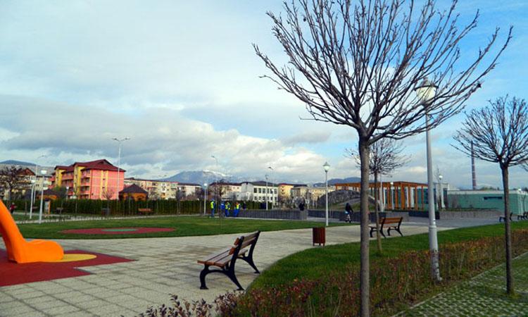 parcul-central-baia-mare-5