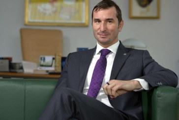 Rugby: Petrache despre riscul ca Romania sa fie exclusa de la CM – Sa avem rabdare, joi am fost chemati la audieri